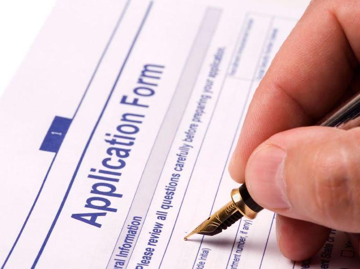 Job Centre Online | Online Job Centre Database
