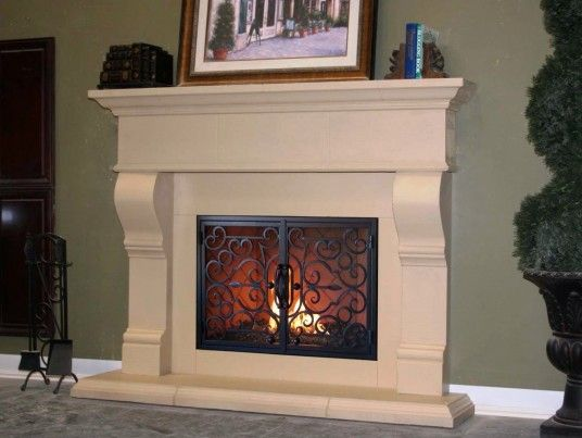 17 best images about fireplace ideas on pinterest house