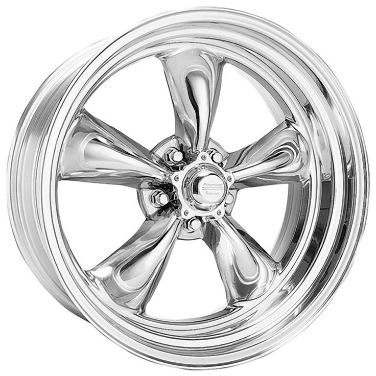 Alloy wheels racing rims wheels and rims grade forged aluminum, Net shape forgings are also smoothies to the latest FWD designs, Some popular applications or circle track racing wheels for 18 inch rims. The shares the same forged wheels and tires have a rear and front application for...