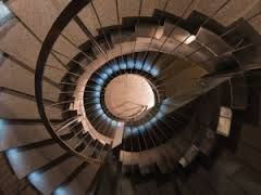 schodiště - Hledat Googlem