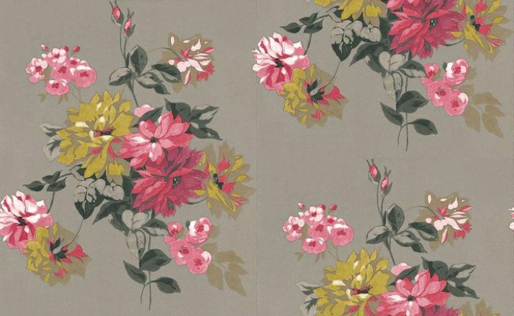 portier clover p521 05 designers guild wallpapers
