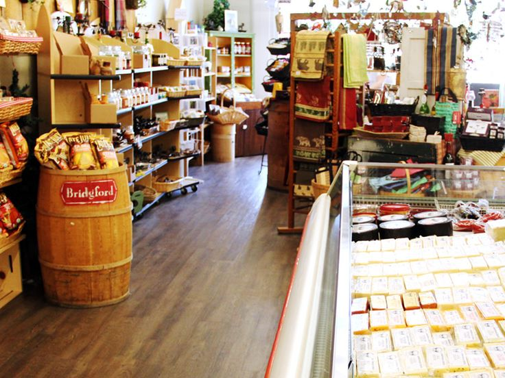 Adirondack Cheese Co. NY State Cheddars, Cheddar Spreads, Gourmet Foods, Gifts and mail order too, www.adirondackcheese.com
