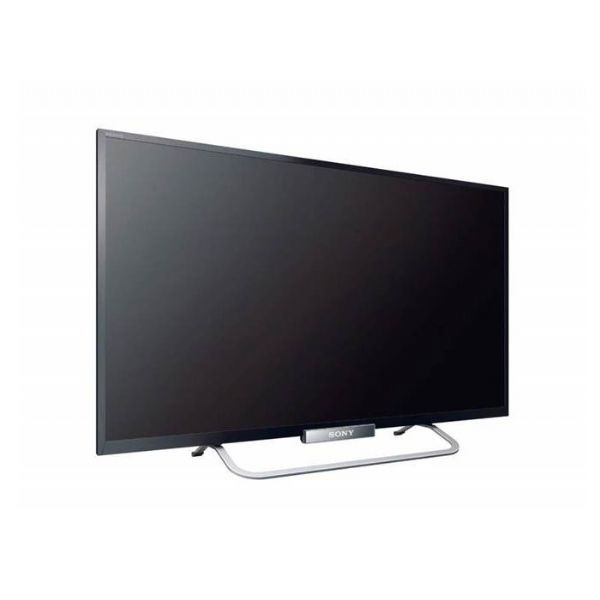 Sony W6 range 32 inch TV. Looks great but Is it the best 32 inch TV around? Read our review.