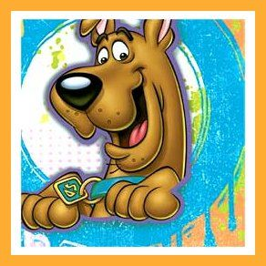 21 best Scooby Doo party images on Pinterest Birthdays Birthday