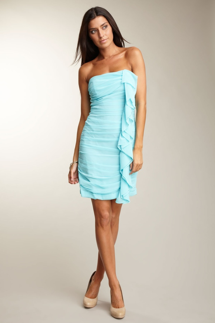 1000  images about Pretty summer dresses!! on Pinterest ...