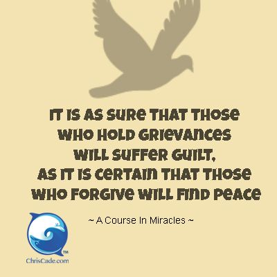 Image result for quotes about a course in miracles
