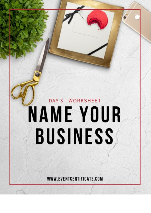 7 best Business Plan Templates images on Pinterest - business plan templates