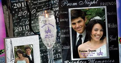 You want your high school Prom to be magical - butyou need more than magic to make it happen. You need cash! The price of Prom can really add up. After all, you want this event to be like no other...