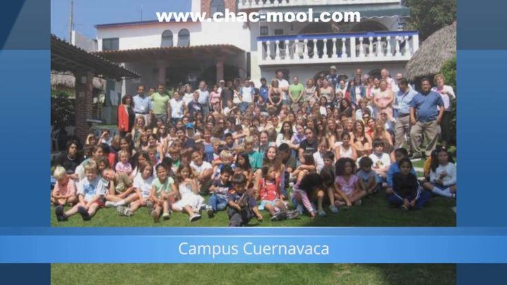 Learn Spanish in Cuernavaca Instituto Chac-Mool  Instituto Chac-Mool Spanish Schools  Learn Spanish in Cuernavaca Mexico and Costa Rica  http://chac-mool.com/  +1 480-338-5147
