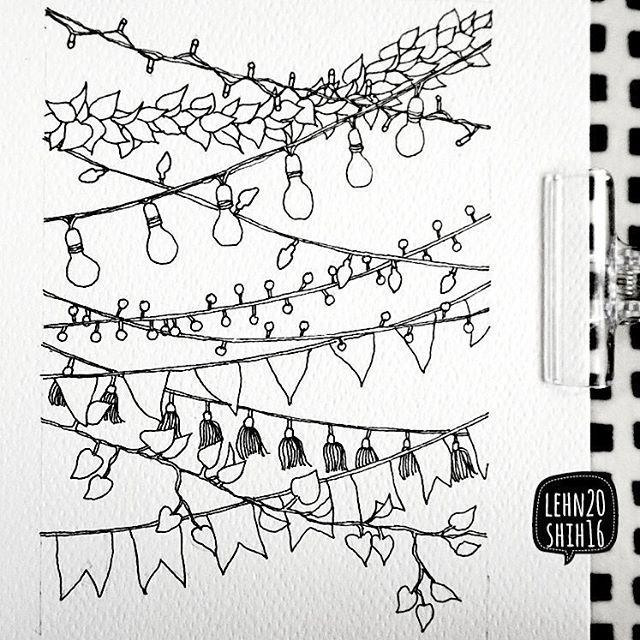 die besten 25 warum feiern wir weihnachten ideen auf. Black Bedroom Furniture Sets. Home Design Ideas