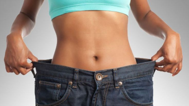 Successfully Lose Weight And Keep It Off - http://www.naturesliberty.com/successfully-lose-weight-and-keep-it-off/