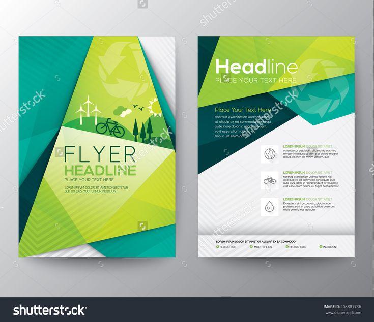 Flyer Design Ideas Home Design Ideas. Recreational ...