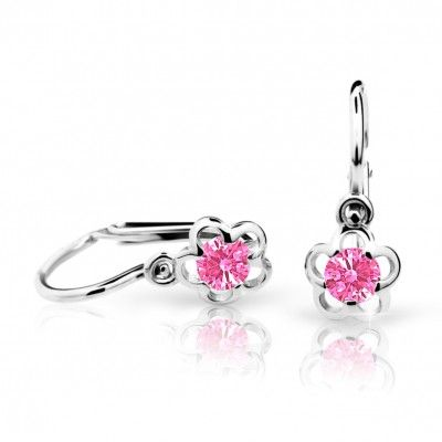 C1945-10-10-X-2 - Cutie Jewellery
