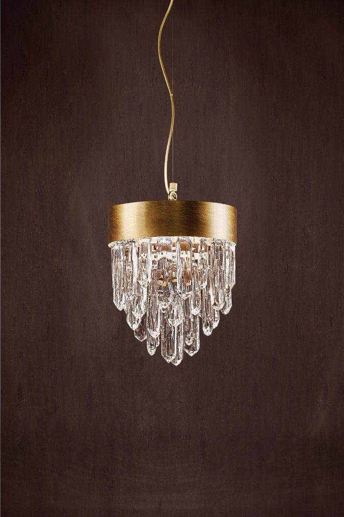 die besten 25 wandleuchten ideen auf pinterest wandlampen modernes wand dekor und. Black Bedroom Furniture Sets. Home Design Ideas