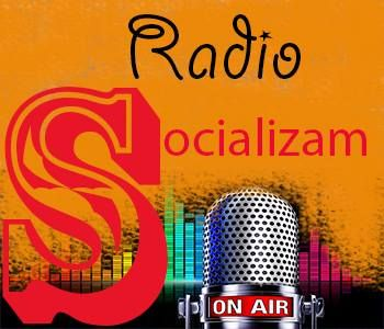Asculta online view to - https://www.socializam.com/radio/asculta-online/