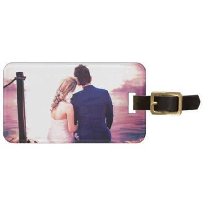 Best 25 Luggage tags wedding ideas on Pinterest  Wedding