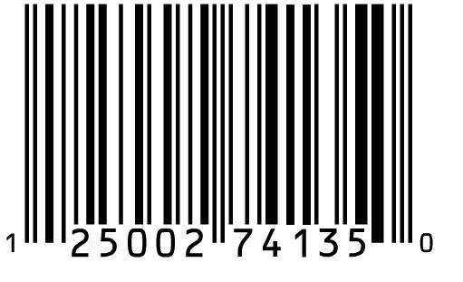 Chip Qr Code Scanner