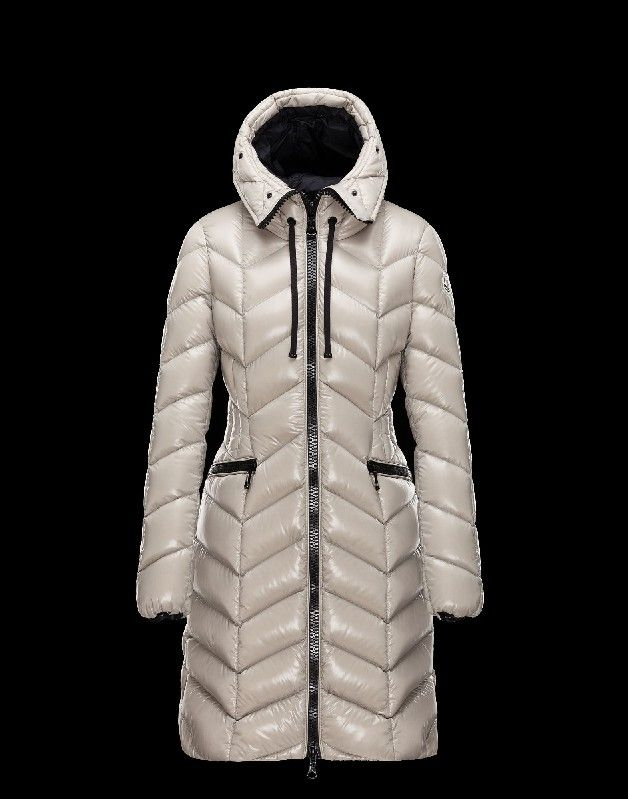 huge selection of f3cdc c37de Wie Fallen Moncler Mantel Aus easyout.de