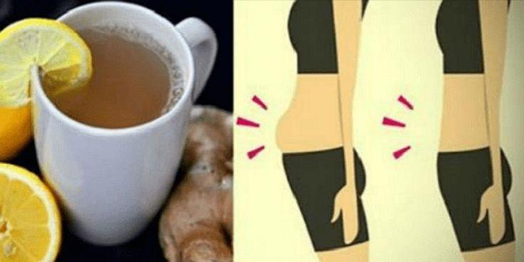 Obrzęk brzucha często mylony z otyłością. Zobacz jak się go pozbyć, kliknij i zobacz.