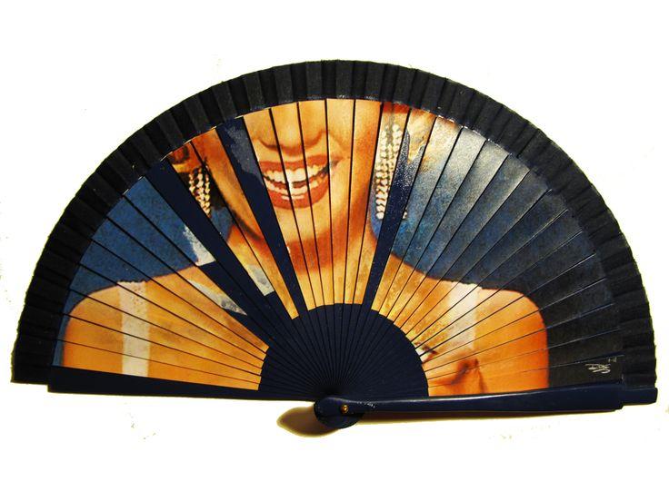 fan factory_I wish I were...