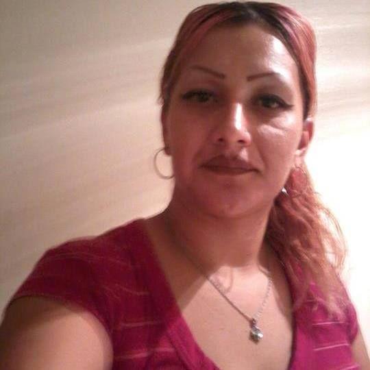 Woman Seeks Dirty Pen Pal