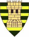 Morpeth Town F.C.