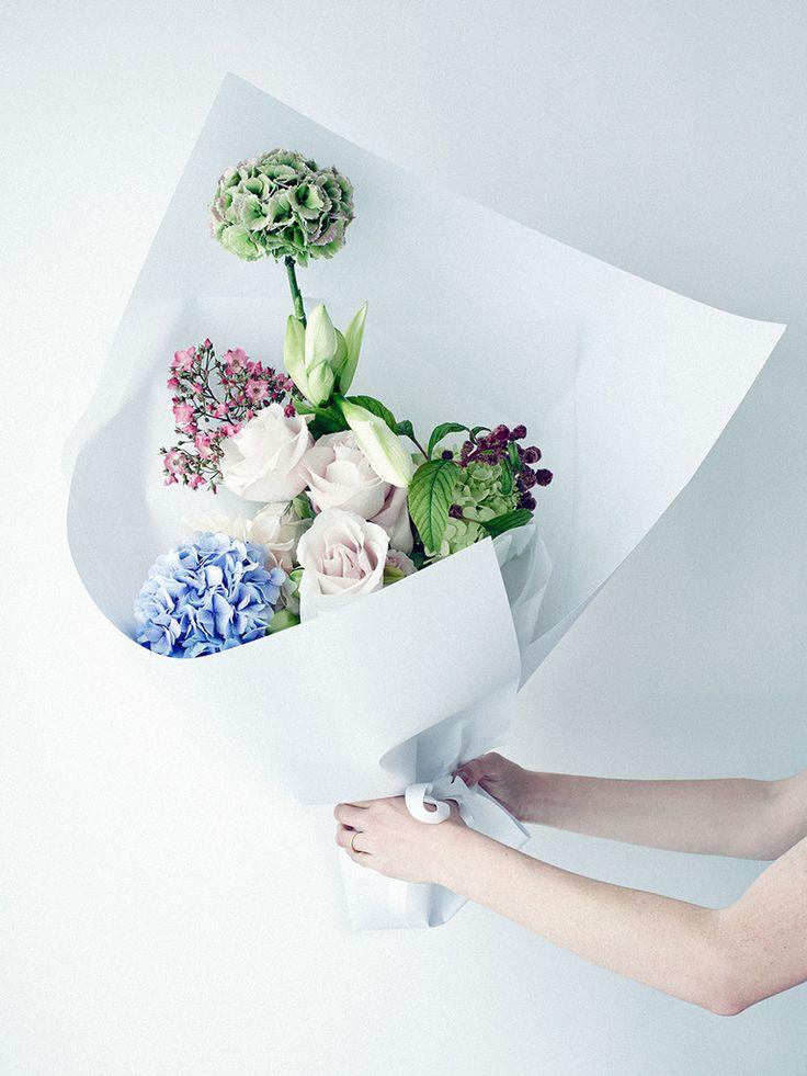 Standard Flowers