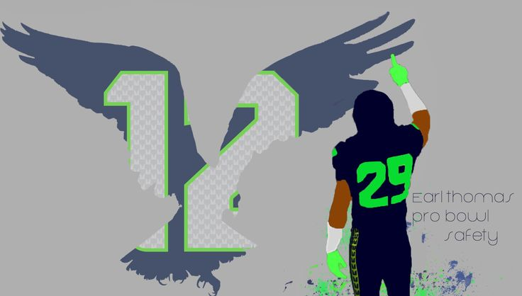 1900x1080 px High Resolution Wallpapers seattle seahawks picture by Fitzhugh Sheldon for  - pocketfullofgrace.com