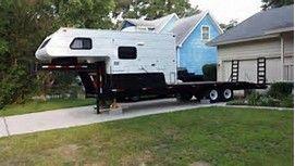 crawler hauler - Bing Images