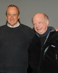 André Gregory, Wallace Shawn