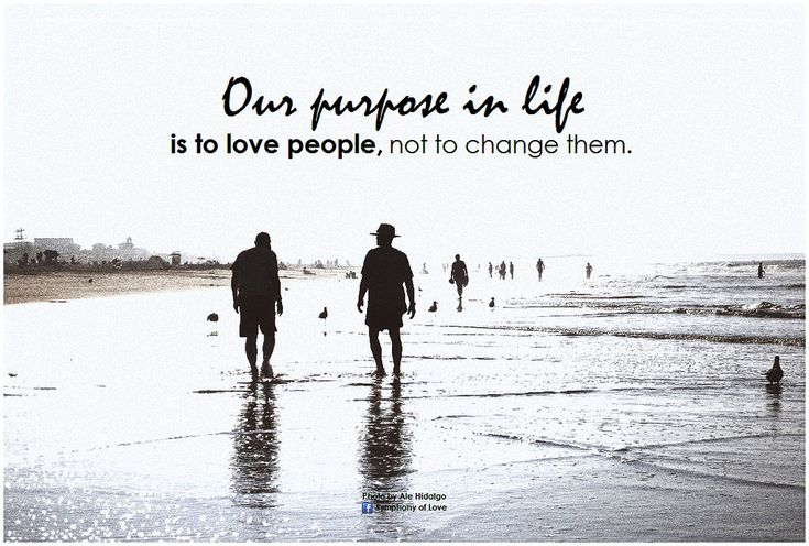 Do We Truly Appreciate What Love Means? - http://howdoidate.com/relationships/truly-appreciate-love-means/