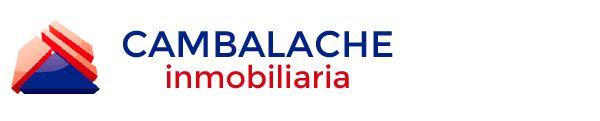 logocambalache-inmobiliaria.png (600×121)