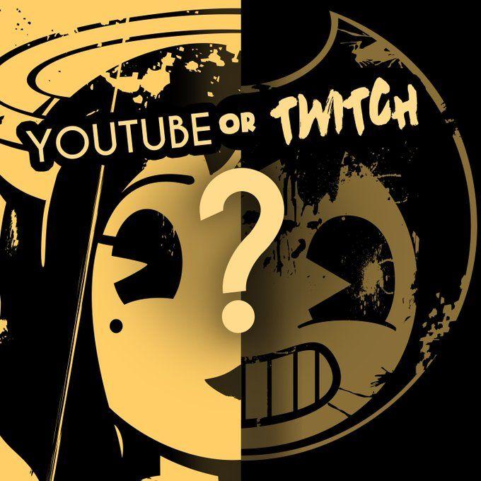 YouTube pour moi.