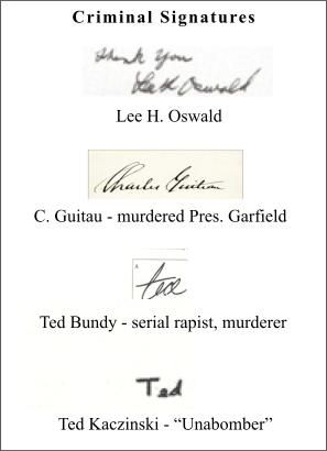66 Best Handwriting Analysis Images On Pinterest | Handwriting