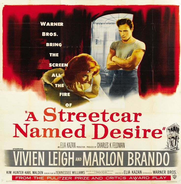 best streetcar d desire images streetcar  streetcar d desire google search