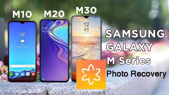 344826d9b9238a06a7c027d847b523ff - How To Get Deleted Pictures Back On Samsung S7