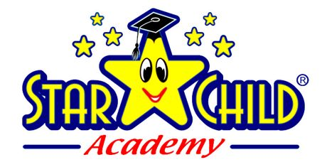 Child Daycare, Summer Camp, Preschool, Pre-K, After-School Care, Infant Care & Private Elementary School Programs | Serving Winter Garden & Surroundiing Communities | StarChild Academy