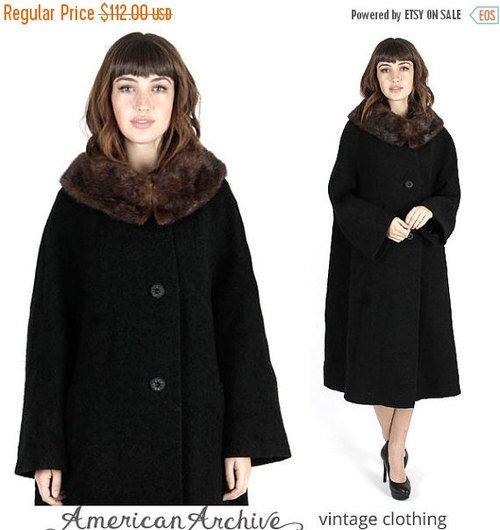 ON SALE Mink Coat Mink Fur Coat Mink Jacket Mink Fur Jacket 60s Jacket - http://www.minkfur.net/on-sale-mink-coat-mink-fur-coat-mink-jacket-mink-fur-jacket-60s-jacket/