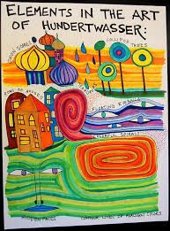 Image result for elements and principles of art posters