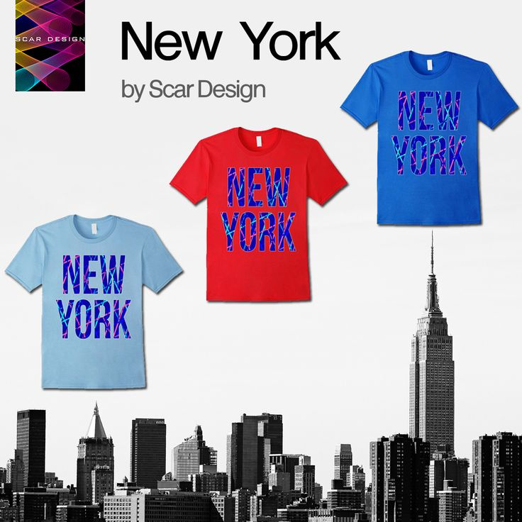Amazon.com: New York City 80's Retro style NYC Typographic T-Shirt: by Scar Design. #newyork #nyc #NY #NYC #newyorkcity #amazon #cool #mensfashion #womensfashion #kidstshirts #awesome #39 #colorful #newyorktshirt #nyctshirt #thebigapple #tshirtfashion #tshirtdesign #tshirt #clothing #fashion #design #style #tshirts #lifestyle #art #love #scardesign #family #kids #tees #apparel #onlineshopping #giftsforhim #giftsforher #gifts #80s #giftideas #retro #retrotshirt #retrogifts #traveltuesday