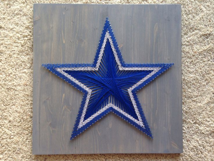 44 best things stringed images on pinterest etsy shop string string art sports logo dallas cowboys free shipping by thingsstringed on etsy prinsesfo Image collections
