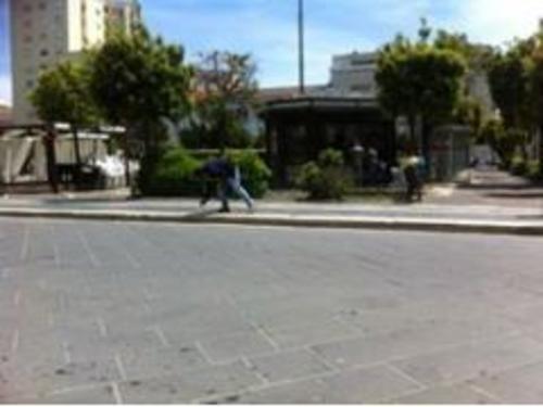#Molise: #Corpus #Domini tra regole e divieti e' sempre vivo il mercato nero del posteggio abusivo da  (link: http://ift.tt/1TEaWik )