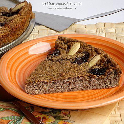 Klasický jahelníkbude chutnat jako delikatesa, kdy do těsta přidáme mletý mák a rozmixované rozinky, které vzniklý jahelný makovec osladí. Upečený v dortové formě a přizdobený mandlemi a sušeným ovocem, může posloužit i jako pohoštění, tedy pokud na hosty něco zbude :-)