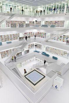 Innenarchitektur Stuttgart de beste 25 eller flere ideene om innenarchitektur stuttgart på