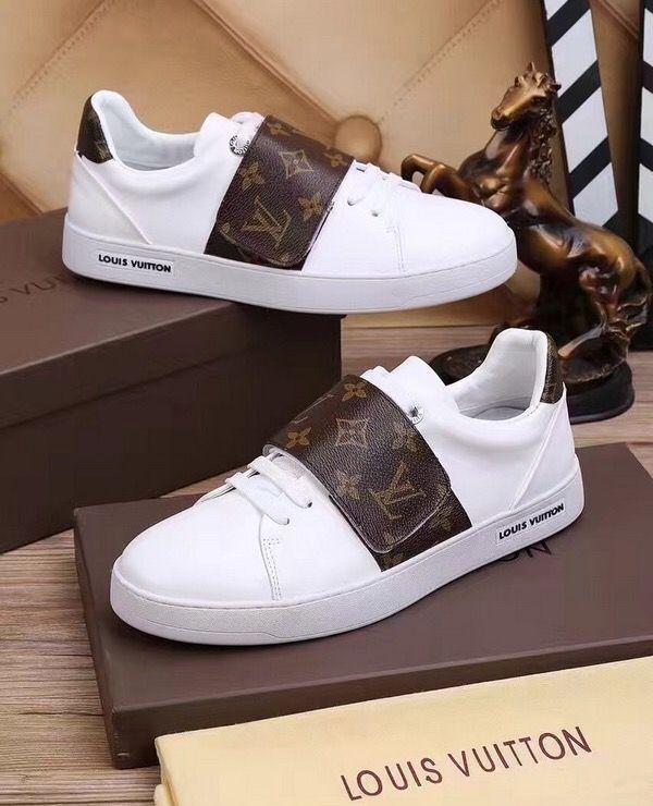 Luis vuitton shoes, Louis vuitton shoes