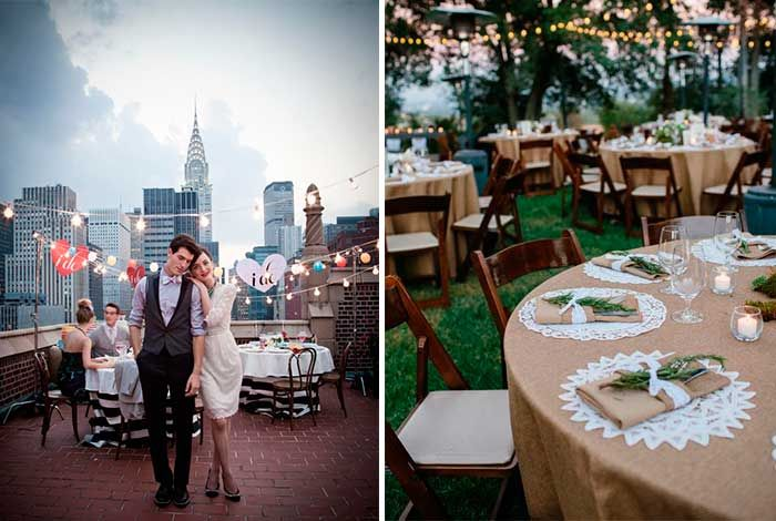 Wedding Album | 7 things to consider when choosing a venue