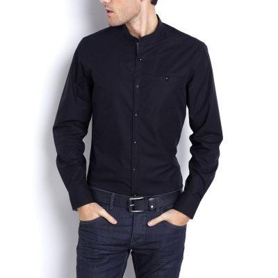 17 best ideas about chemise col mao homme on pinterest chemise de refaire pour hommes chemise. Black Bedroom Furniture Sets. Home Design Ideas