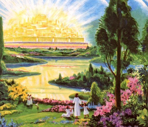 Résultats de recherche d'images pour «HEAVEN BEAUTY»