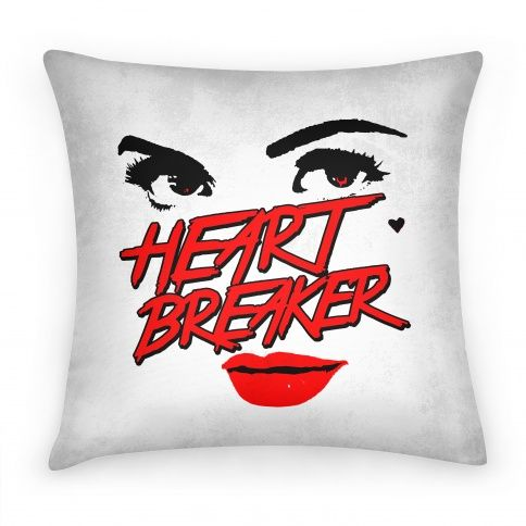 60 Best Images About Pillows On Pinterest Aeropostale