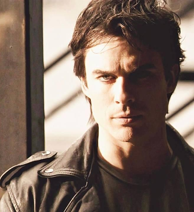 ian sigh how can someone be this handsome it's illegal
